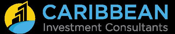 Caribbean Investment Consultants