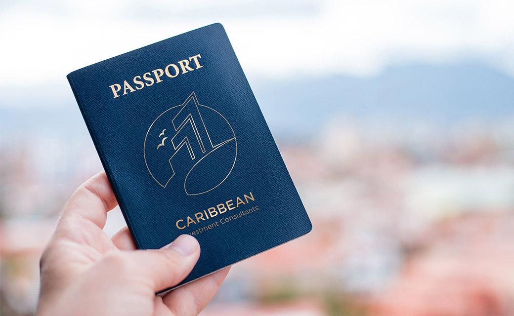 cic-passport