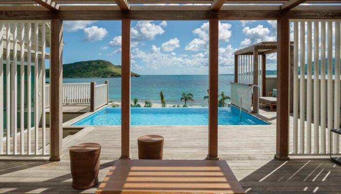 Carousel-image-Park-Hyatt-St-Kitts2