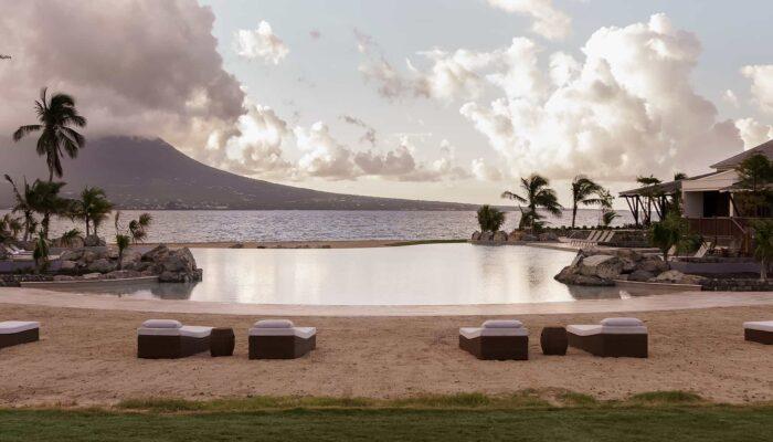 Carousel-image-Park-Hyatt-St-Kitts3