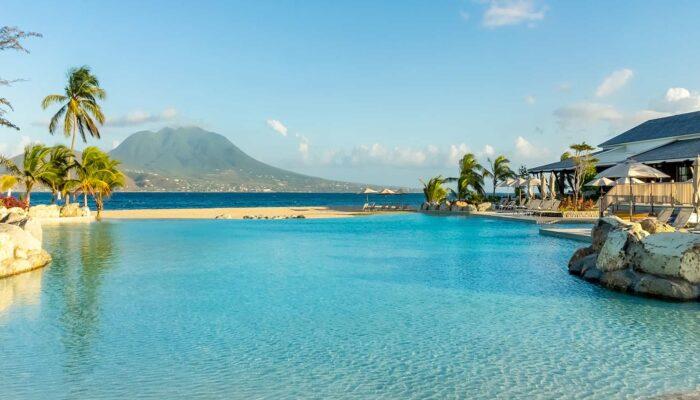 Carousel-image-Park-Hyatt-St-Kitts5