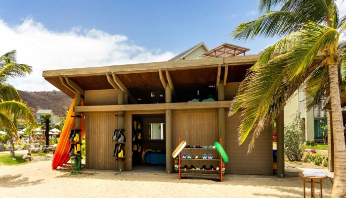 Carousel-image-Park-Hyatt-St-Kitts6